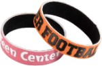 Wristbands, Neoprene 3/4